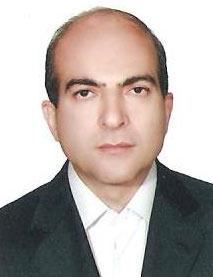 دکتر محمد حسین طاهریان