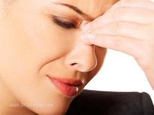 Nasal Polyp