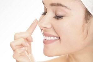 ۱۹ توصیه مهم بعد از عمل جراحی بینی