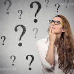 ۱۴ سوال مهم که باید از جراح خود بپرسید