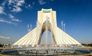 Things You Should Know Before Visiting Iran