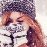 rhinoplasty-in-cold-weather