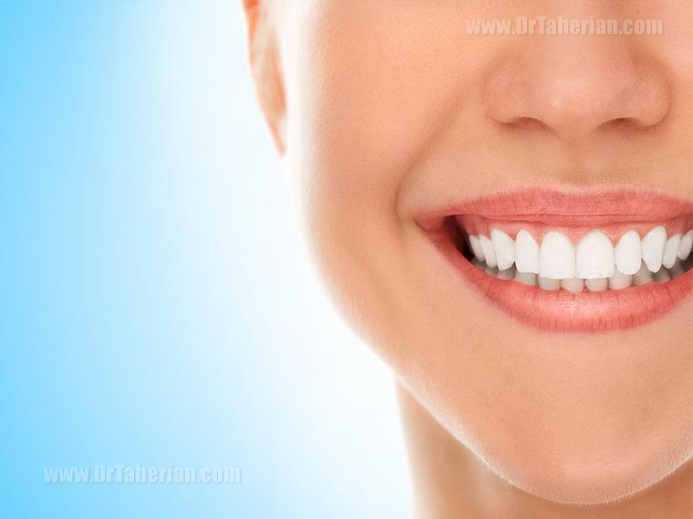 آیا جراحی بینی روی لبخند من تاثیر می گذارد؟تاثیر جراحی بینی بر لبخند چگونه است؟