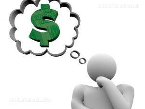 هزینه جراحی بینی چگونه محاسبه می شود؟
