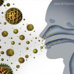 آلرژی یا رینیت آلرژیک چیست؟ آیا جراحی بینی می تواند آلرژی را درمان کند؟