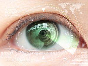 Rhinoplasty and the Operation of Eye Lasik surgery