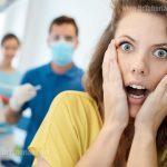 ترس از جراحی