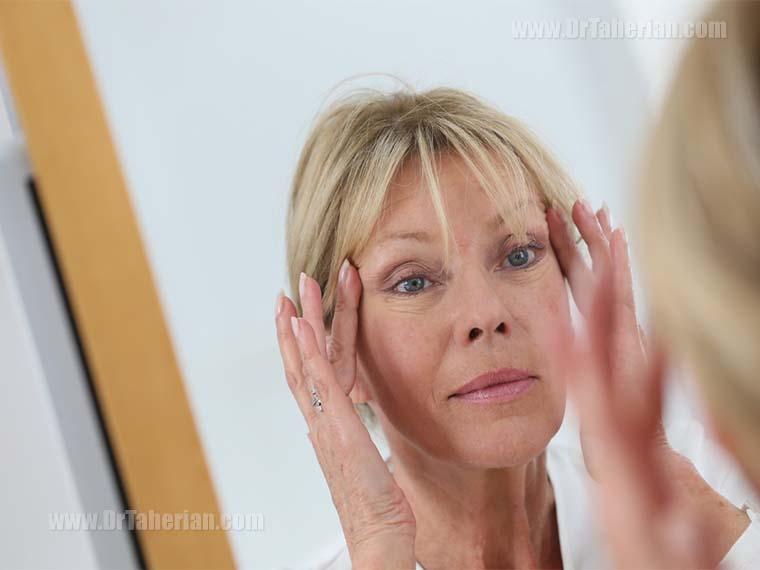 دوام نتیجه جراحی بینی چقدر است؟