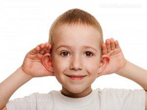 جراحی زیبایی گوش (اتوپلاستی) برای چه کسانی مناسب است؟