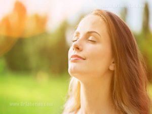 افزایش اعتماد به نفس بعد از عمل بینی