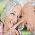 آیا با افزایش سن فرم بینی تغییر می کند؟