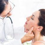 چگونه می توان یک جراح بینی خوب انتخاب کرد؟