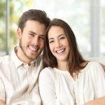 رابطه زناشویی بعد از عمل بینی