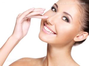 آیا جراحی بینی همان رینوپلاستی است؟ چه تفاوتی میان این دو وجود دارد؟